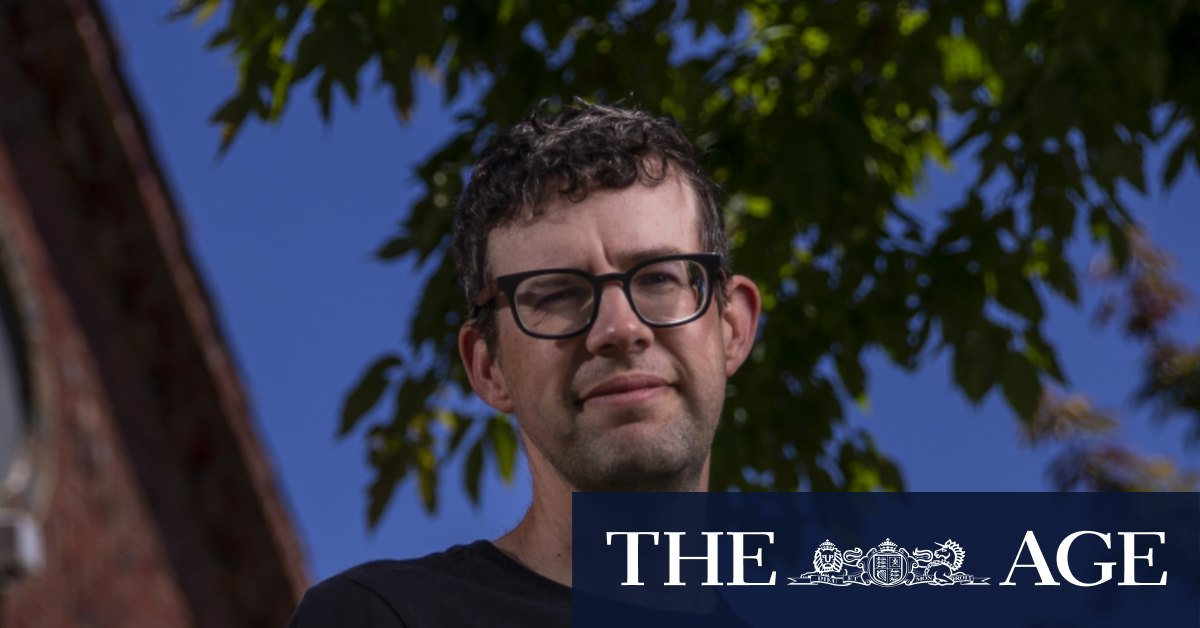 Gay conversion legislation puts Andrews on a collision course with churches – The Age