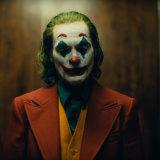 Joaquin Phoenix's Joker is reminiscent of De Niro's Travis Bickle.