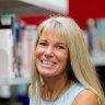 Australia's most inspiring teachers honoured for their work