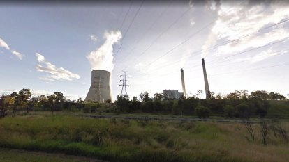 Callide incident highlights how Queensland's grid is set to change