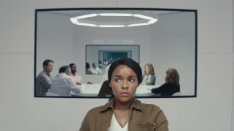 Amazon's Homecoming is back for season two, this time with Janelle Monae in the lead role.