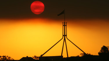 Modelling on the costs of acting on climate change has been a topic of hot debate throughout the election campaign.