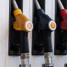 Petrol at $1 a litre on cards as global oil prices tumble