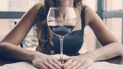 What happens to your body and mind when you reduce your drinking