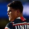 Latrell signing delayed with Roosters and Rabbitohs locked in stand-off