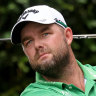 Marc Leishman is obsessed with his backyard - and it might help him win The Open