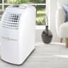 Kogan's smart air conditioners are impressive, though barely portable