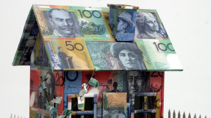 Brisbane City Council forces sale of homes to recover overdue rates