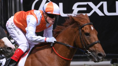 Racing Australia to conduct wide-ranging review of sport's biggest events