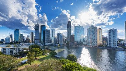 Tourism vouchers for Brisbane, Whitsundays to save holidaymakers hundreds
