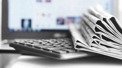 Pressure mounts on Australian Press Council to change strategy