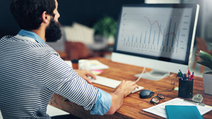 How data analysis can help small businesses grow
