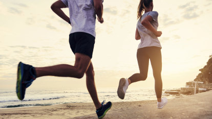 The 'omics' of exercise: the link between movement and our molecules