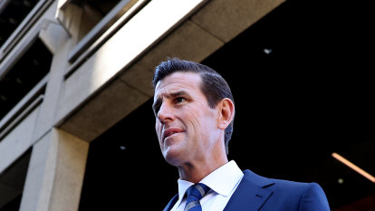 History is at stake as two sides face off in the Ben Roberts-Smith case
