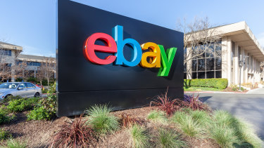 Former eBay employees, including senior execs mounted an astonishing harassment campaign against the editors of an online newsletter, who had published critical articles.