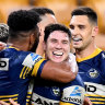 NRL to slash costs by $70 million next season to keep clubs afloat