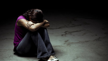 Call for mental health screening in schools amid surge in psychological distress