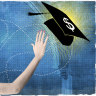 Does having a university degree mean you'll get paid more?