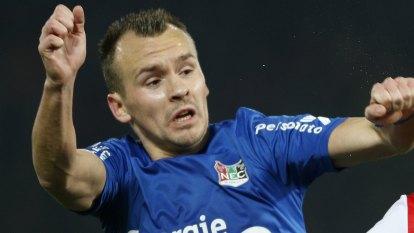 Macarthur FC set to sign former Bundesliga, Eredivisie defender
