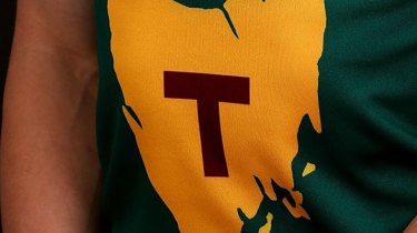 Both Burnie and Devonport have quit the Tasmanian State League.