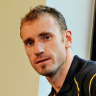 AFL asks for voice in coronial probe into Richmond player's death