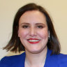 O'Dwyer urged to focus on wages growth, IR reform