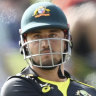 Stoinis included for T20 World Cup opener as all-rounders preferred