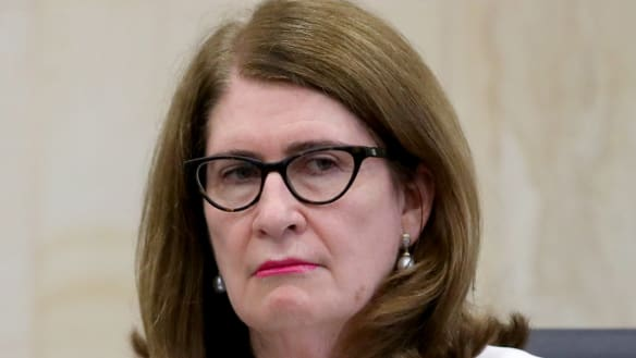 'Cooperate': aged care providers warned as royal commission begins