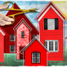 Young Australians should score Labor's housing policy gymnastics harshly