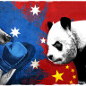 How Australia has shaped up to Xi's aggression