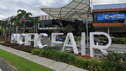 Full list: Gold Coast shopping centre and bayside bakery among latest SEQ exposure sites