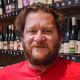 'It was extraordinary': Bottle shop boom as alcohol sales soar