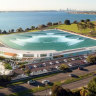 The promise of an endless summer of perfect waves in Perth looks set for 2022