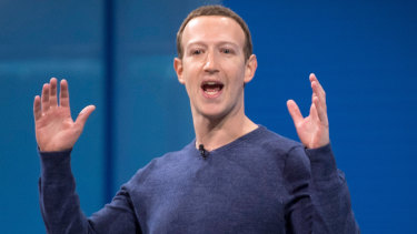 Insiders say tensions with Zuckerberg led to the departure of the Instagram duo.