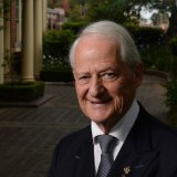 Hornsby Shire Council mayor Philip Ruddock has concerns over the controversial fire protection policy.