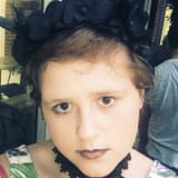 Mental health test for teen accused of murdering student she met online