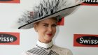 Nicole Kidman is one of the celebrity ambassadors for the Swisse brand, with Chris Hemsworth also in the stable.