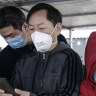 Australians will need to pay $1000 to be evacuated from Wuhan