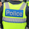 Victoria police should not investigate serious misconduct itself, landmark report says