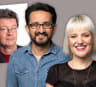 ABC Radio breakfast has crashed to a 40-year low. What happens now?