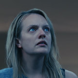 Elisabeth Moss in The Invisible Man.
