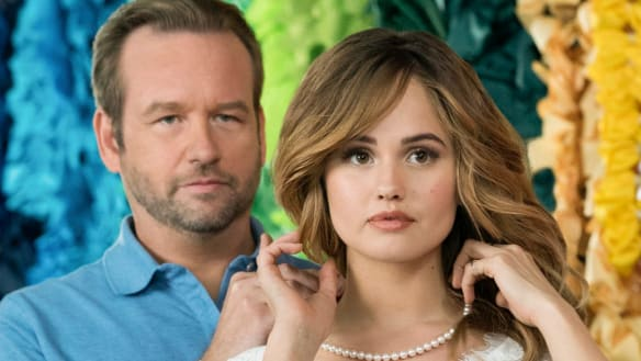 Is Insatiable the worst show on TV?