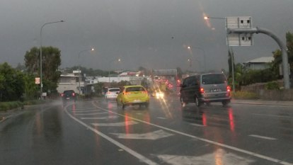 'They have done nothing': New push to fix Brisbane's northside traffic snarl