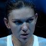 Aussie coach savaged for calling Wimbledon champ 'a disgrace'