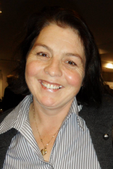 Lorrin Jane Whitehead.