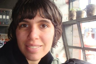 Ellen van Neerven has a second poetry collection due.