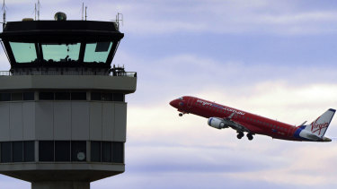 While you might think airlines would welcome a new runway at a busy airport, that's not always the case for incumbent operators that already have the premium slots during congested periods.