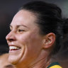 Australia and NZ one of four bids remaining for 2023 Women's World Cup