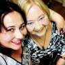Canberrans face worst waits in the country for residential aged care