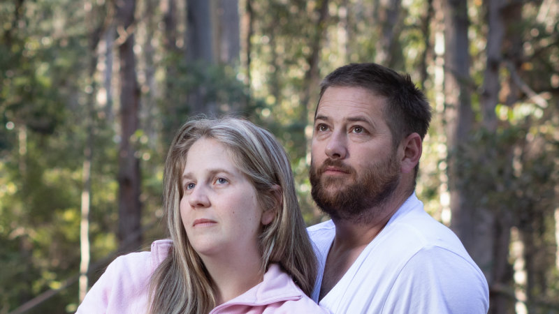 How far should genetic engineering go to allow this couple to have a healthy baby?